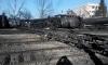 Ексклузивни кадри на опустошеното Хитрино (Видео)