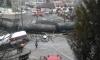 Ексклузивни кадри на опустошеното Хитрино (Видео) - 9
