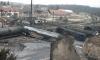 Ексклузивни кадри на опустошеното Хитрино (Видео) - 10