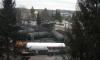 Ексклузивни кадри на опустошеното Хитрино (Видео) - 11