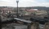 Ексклузивни кадри на опустошеното Хитрино (Видео) - 12
