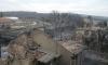 Ексклузивни кадри на опустошеното Хитрино (Видео) - 13