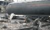 Ексклузивни кадри на опустошеното Хитрино (Видео) - 19