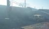 Ексклузивни кадри на опустошеното Хитрино (Видео) - 22