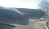 Ексклузивни кадри на опустошеното Хитрино (Видео) - 24