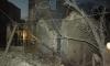 Ексклузивни кадри на опустошеното Хитрино (Видео) - 3