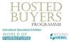 Производител от Малайзия е сред участниците на Светът на мебелите 2014