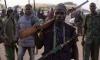 Пирати отвлякоха гръцки танкер край Нигерия