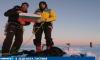 Успех за българския алпинизъм: Връх в Антрактида носи името София