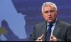 Еврокомисарят по здравеопазване на посещение в България