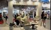 ИАНМСП подпомага участието на български фирми в Булмедика/Булдентал