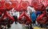 В Пакистан забраниха деня на влюбените