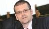 Калин Георгиев: В МВР не работят балерини