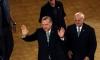 Метежът развърза ръцете на Ердоган