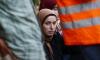 Група бежанци задържани в Словакия