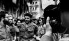 В Турция: Имаме си собствена история, не се кланяйте на Че Гевара!