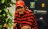 Федерер се обяви против бавенето на играта