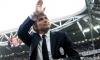 Антонио Конте е новият треньор на Италия