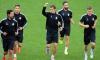 Обявиха кои са тримата най-добри футболисти на Европа