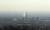Китай ратифицира споразумението за климата