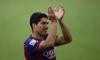 Луис Суарес: Отказах на Реал, защото мечтата ми винаги е била Барселона