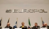Европол разкри 380 уредени мача в Европа