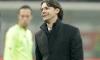 Индзаги остава треньор на Милан още един сезон