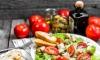 Кулинарни трикове от Джейми Оливър