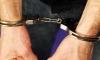 В Бургас задържаха ало измамници