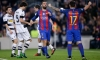 Барселона отнесе Борусия (М) за престиж
