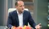 """Радан Кънев: Дует """"премиер и прокурор"""" слага чадър върху корупцията"""