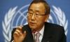 ООН предупреди за опасността от война в Западна Сахара