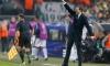 Алегри: Мачът с Лацио е решаващ за титлата
