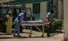 Излекуваха единствения болен от ебола в Сенегал