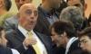 Милан няма да бъде продаден на чужденци