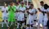 Руски клубове следят играчи на Славия