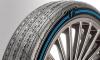 Първите в света умни автомобилни гуми