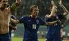 УЕФА може да извади Хърватия от евроквалификациите