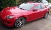 Перверзия: Mazda RX-8 с двигател от Renault