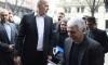ГРАО: Има достатъчно подписи за референдума на Слави Трифонов
