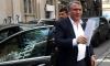 Съдът намали гаранцията на Богомил Манчев на половин милиона лева
