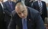 Борисов: Мартин Димитров е патерица на Костов