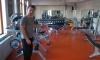 Едуард Тавитян: Фитнесът е начин на живот