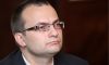 Мартин Димитров: СДС изглежда като патерица на ГЕРБ