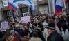Русия: Декларацията за независимост на Крим е абсолютно законна