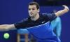 Григор Димитров се предаде пред умората