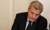 Москов обеща ефективност, а не икономии