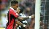 Сампдория изненада Милан в първия кръг