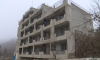 Дом на ужасите: Какво се случва зад стените на дома за психично болни в Качулка