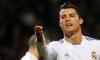 """Роналдо обмисля бойкот на """"Златната топка"""""""